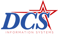 DCS Information Systems